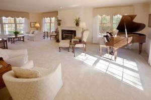 Carpet Cleaning Sterling VA 703-444-4604